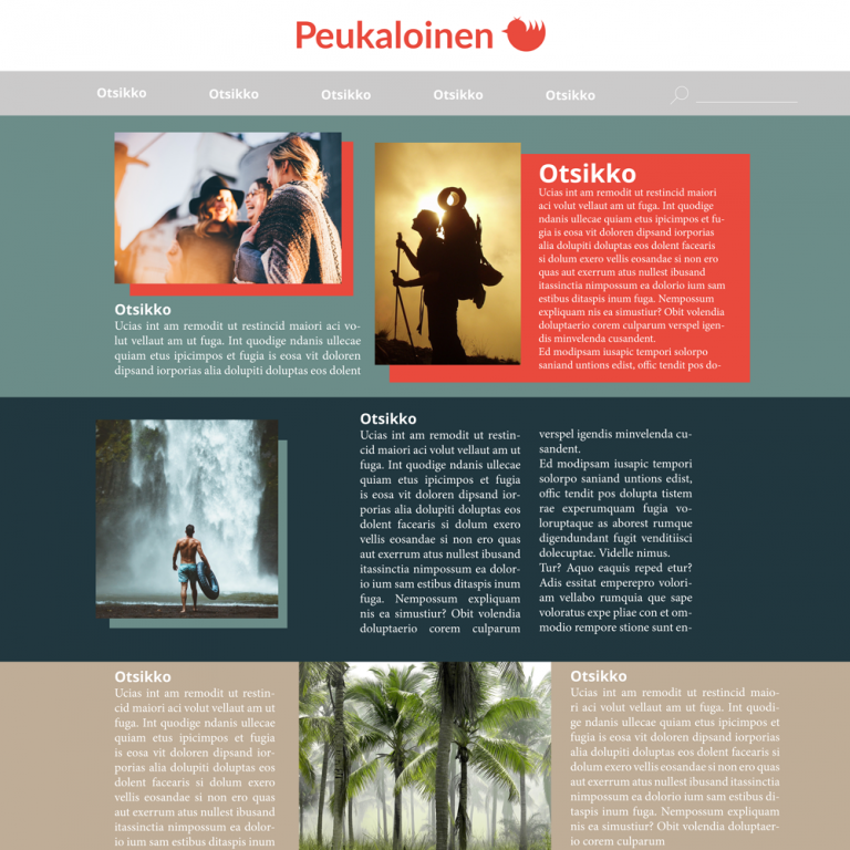 web_layout_rasmus_kuusjarvi_square